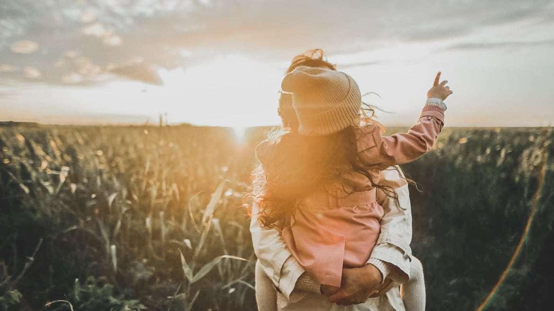 Ser madre más allá de los 40 ¿Te lo has propuesto?
