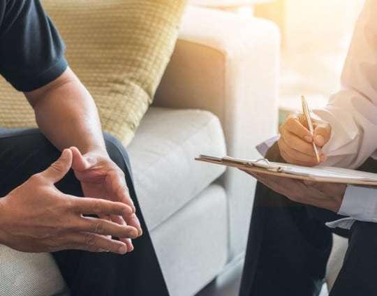 Prostatitis, qué es y cómo curarla