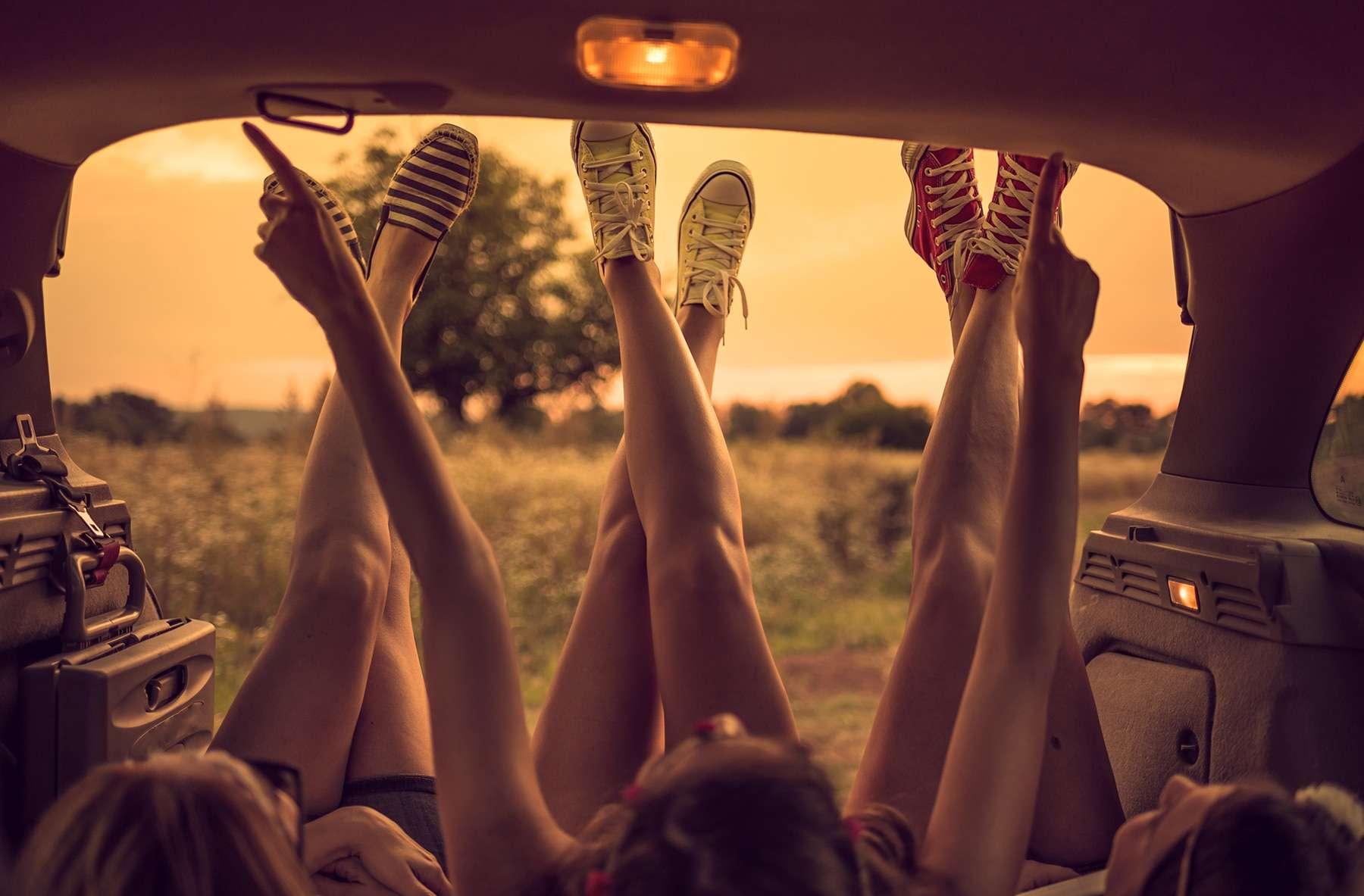 ir-de-camping-con-tus-amigas-actilife-actifemme