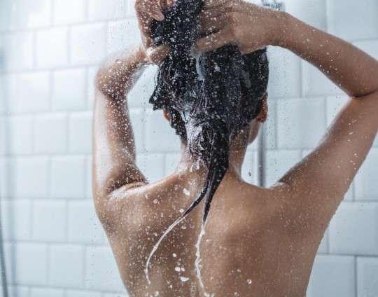 10 razones por las que debes utilizar un gel íntimo