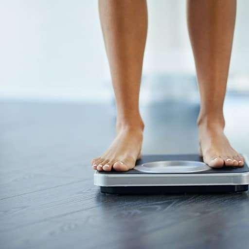 10 señales de que tu metabolismo es lento (y cómo acelerarlo de nuevo)