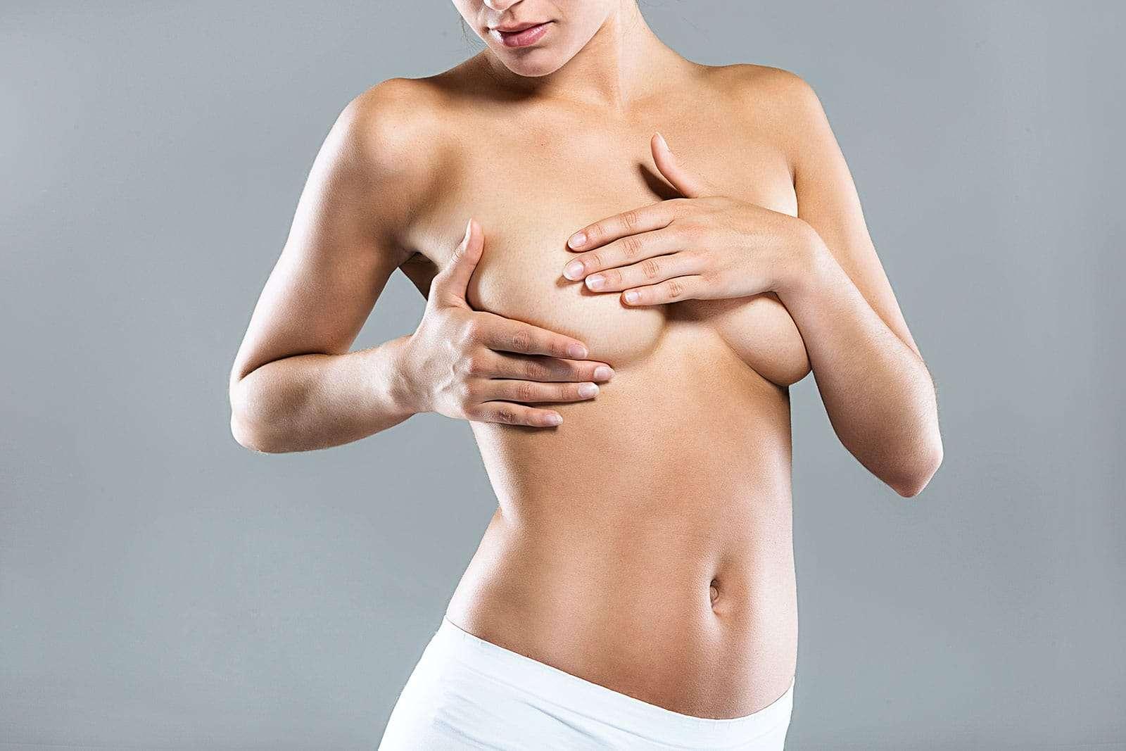 mamografia-dolor-pecho-actifemme