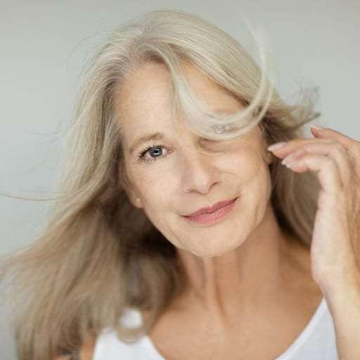 Síndrome Genitourinario de la Menopausia