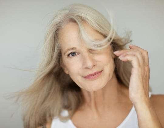 Depresión y ansiedad, también en la menopausia