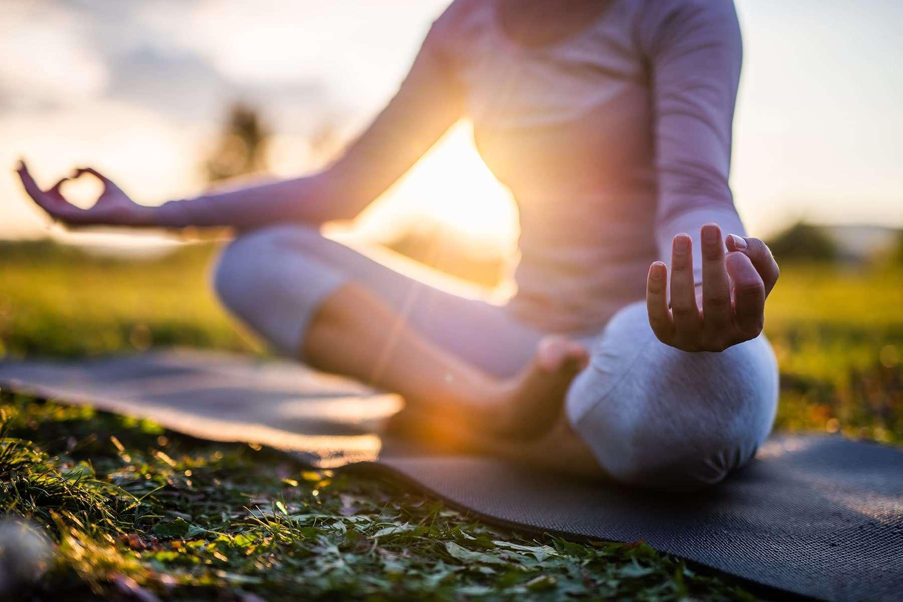 yoga-activismo-actifemme-salud