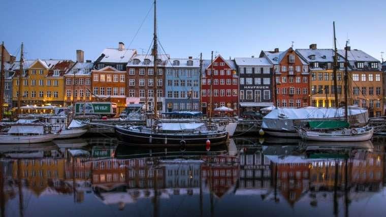 10 ciudades en las que disfrutar el invierno con tus amigas 8