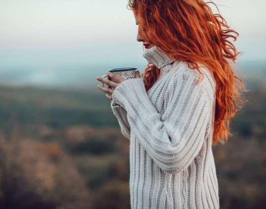 Cistitis e infección de orina, más frecuente durante el invierno