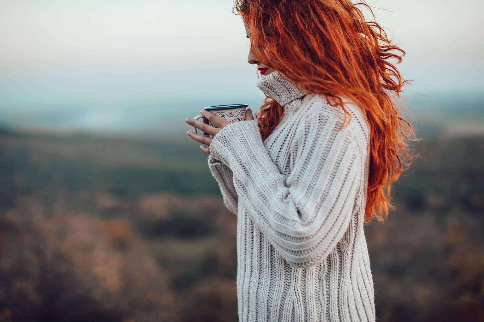 cistitis-invierno-mujer-urocran