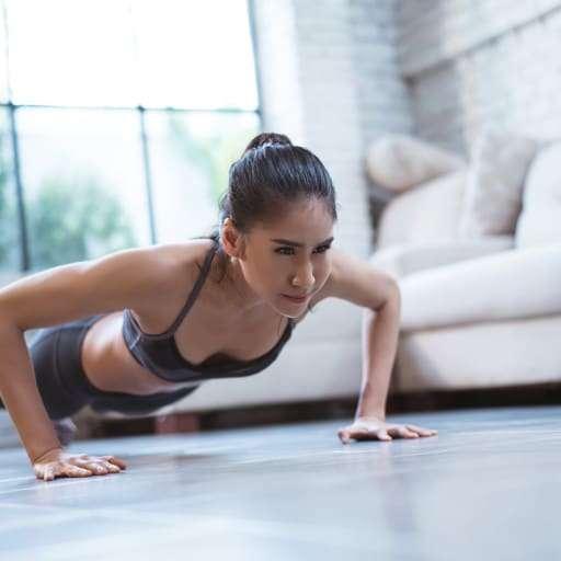 Perder peso sabiendo cómo funciona tu metabolismo