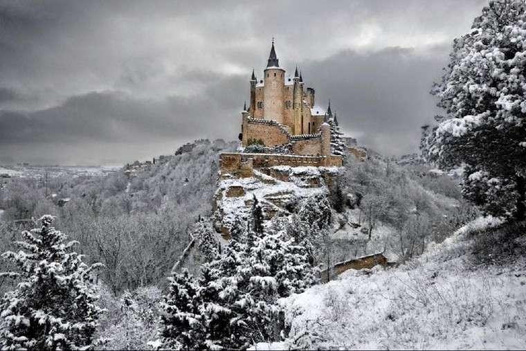 10 ciudades en las que disfrutar el invierno con tus amigas 3