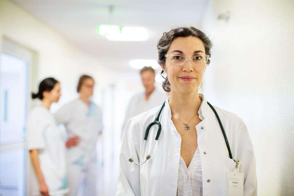 La importancia de tratar las infecciones de orina con alternativas a los antibióticos. Urocran Forte, coadyuvante para la cistitis e infección de orina.