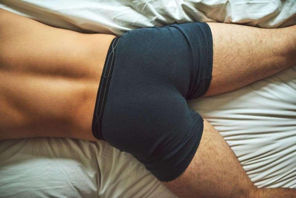 zona p de 9 más el masajeador de próstata