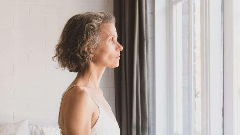 Tensión alta y menopausia, una relación incómoda