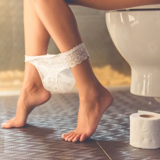 Diarrea, una dolencia común que se infravalora