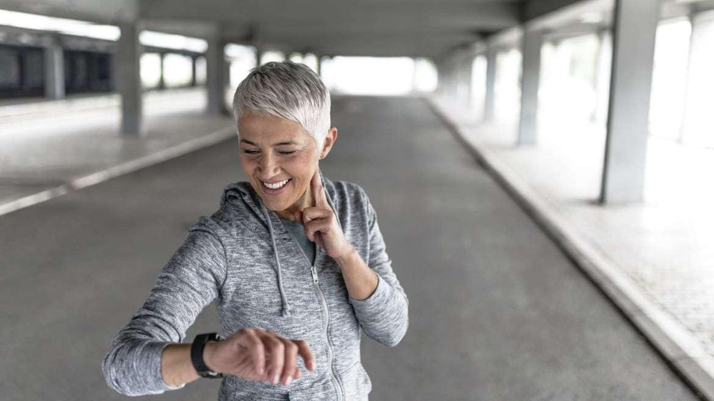 Salud cardiovascular y Resveratrol