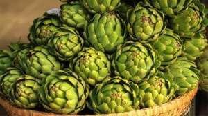 10 alimentos para cuidar el hígado y desintoxicar el organismo 7