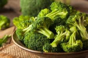 10 alimentos para cuidar el hígado y desintoxicar el organismo 3