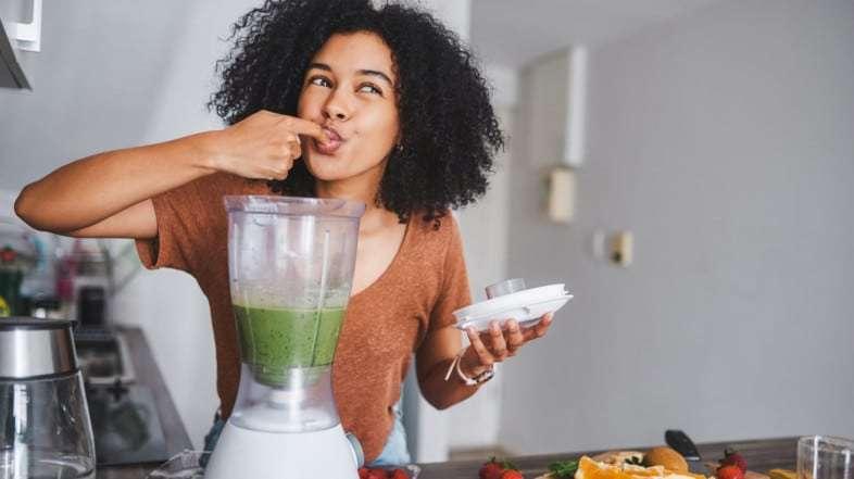 10 alimentos para cuidar el hígado y desintoxicar el organismo