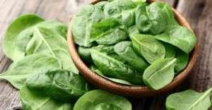 10 alimentos para cuidar el hígado y desintoxicar el organismo 6