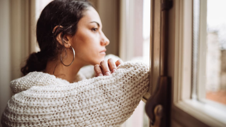 La flora intestinal y la ansiedad, una relación estrecha