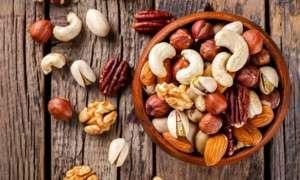 10 alimentos para cuidar el hígado y desintoxicar el organismo 8