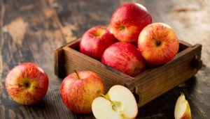 10 alimentos para cuidar el hígado y desintoxicar el organismo 5