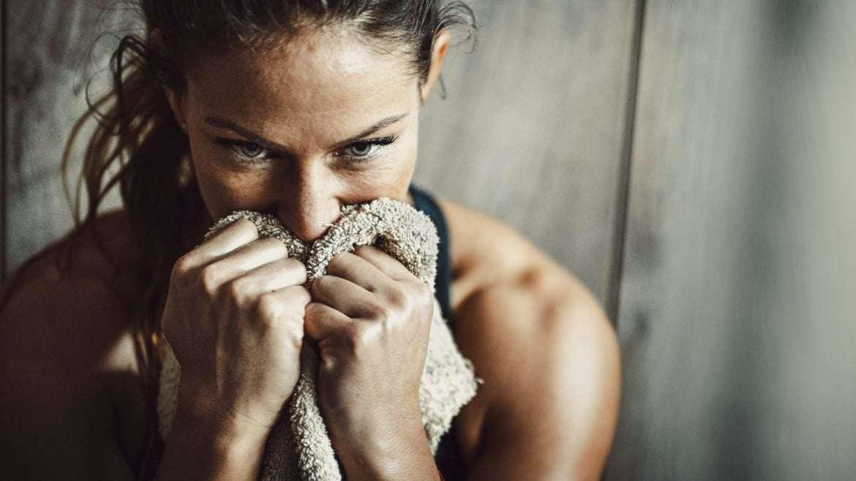 Operación bikini: cómo adelgazar en un mes