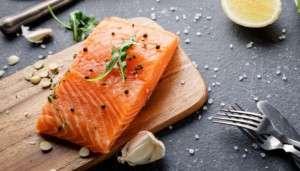 10 alimentos para cuidar el hígado y desintoxicar el organismo 9