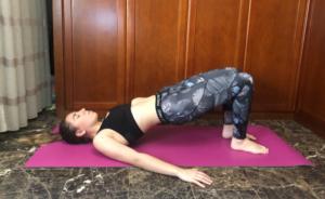 ejercicios-espalda-postura
