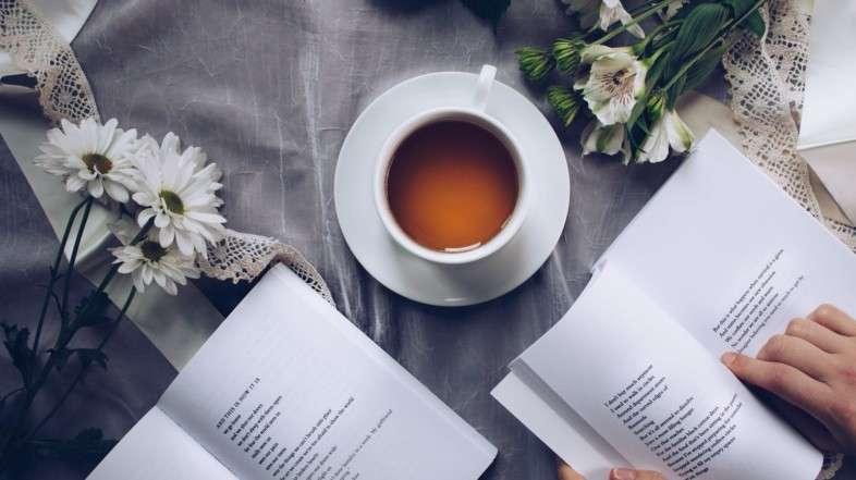 6 beneficios de la lectura para la salud 1