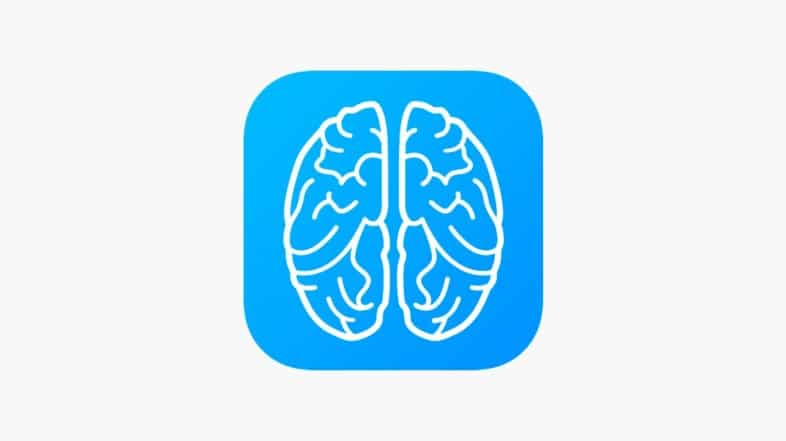 Las mejores 'apps' para combatir la ansiedad 5