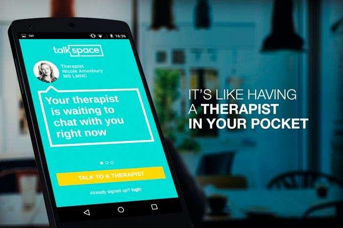 Las mejores 'apps' para combatir la ansiedad 4
