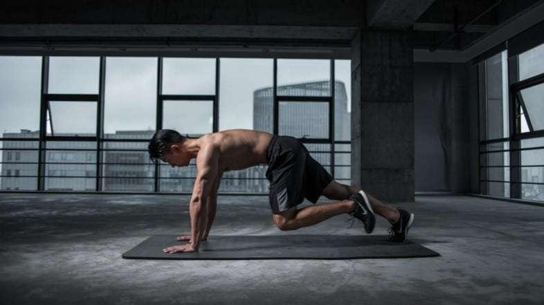 Presumir de cinturita y acabar con los dolores de espalda 1