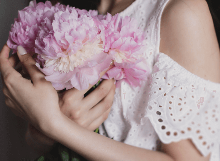 Prolapso uterino: qué es, causas y síntomas