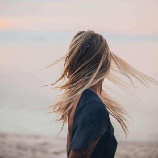 9 superalimentos para prevenir la caída del cabello