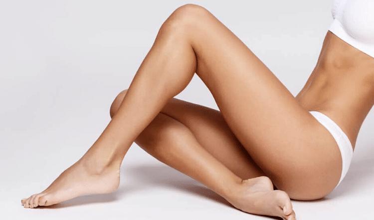 ¿Cómo puedo prevenir la candidiasis vaginal?
