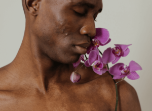 piel-con-acné