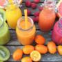 5 zumos que te ayudarán a mejorar la circulación
