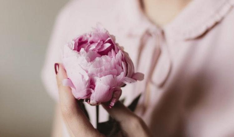 7 tips anti picor vaginal