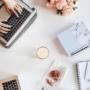 ¿Quieres emprender? 5 cosas que debes saber
