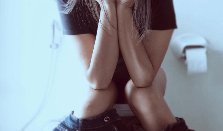 9 claves para prevenir la cistitis