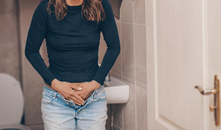 Prevenir la diarrea en otoño