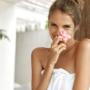 11 consejos sobre higiene íntima femenina