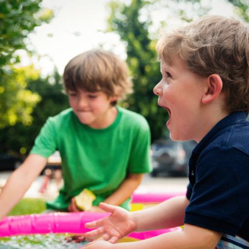 La gastroenteritis en bebés y niños ¿Qué hacer?