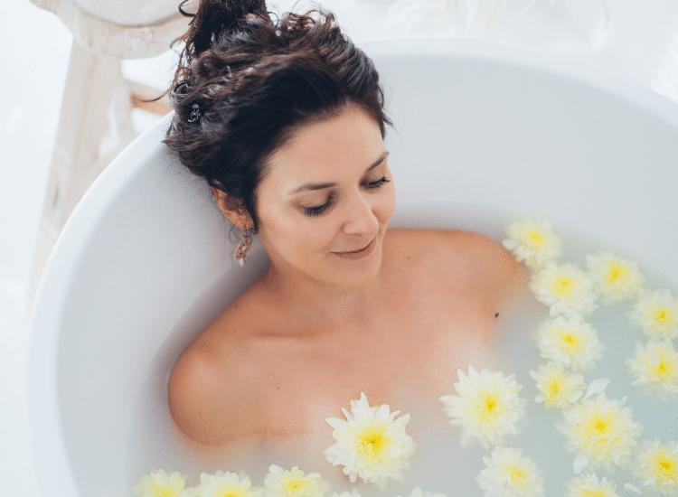 Cómo mantener una correcta higiene íntima