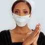 Maskne: qué es y 7 consejos para evitarlo.