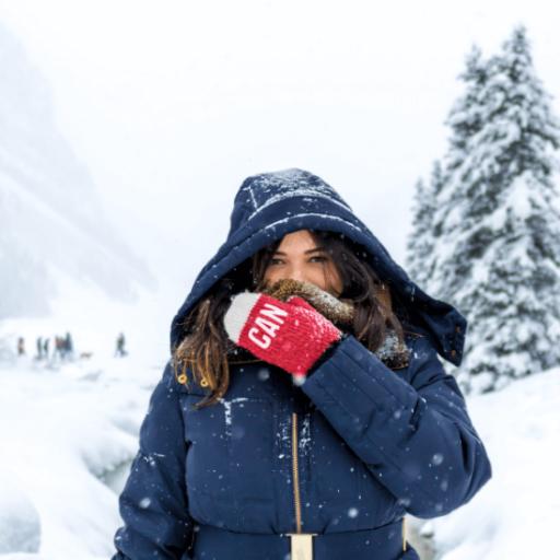 Infecciones de orina en invierno – cistitis estacional