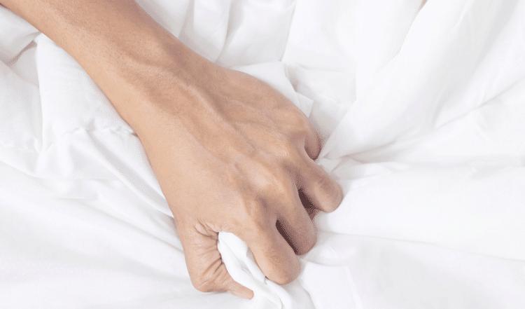 La diabetes y problemas sexuales masculinos