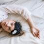 La melatonina y su efecto sobre el sueño