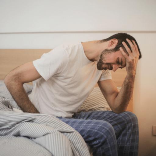 ¿Sabes cuáles son los síntomas del Colon Irritable?